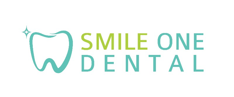 Smile One Dental | Dentist in Plano, Texas | Dentist In ...